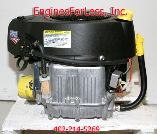 Dyt 4000 Engine : Briggs and stratton for craftsman dyt p e