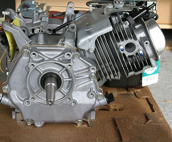 HONDA GX390 VXG GX390-VXG GX390K1-VXG GENERATOR ENGINE MOTOR | eBay