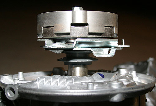 Home Made Tractor Clutch : Kohler engine part numbers free image for
