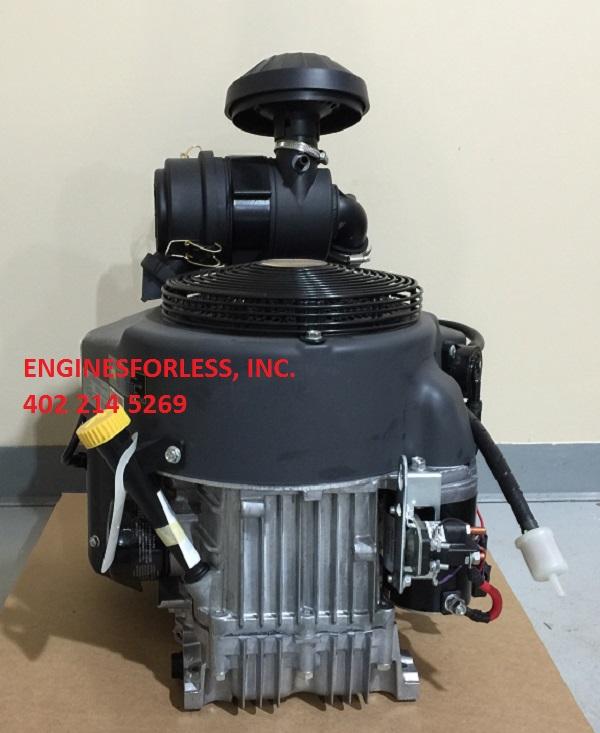 435317 furthermore Index moreover 130842841351 furthermore Engine Service Parts Kawasaki Fx481v Fx600v in addition Fx. on kawasaki fx600v