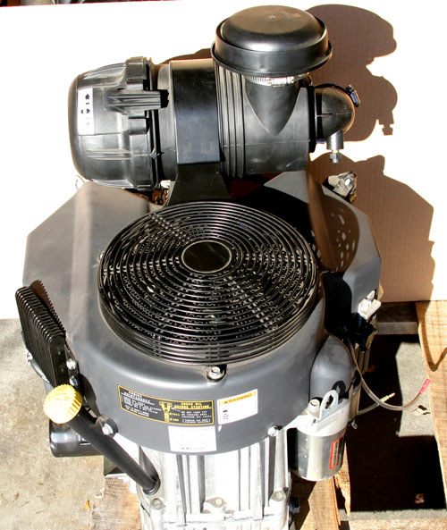 kawasaki fb460v engine diagram kawasaki small engine parts
