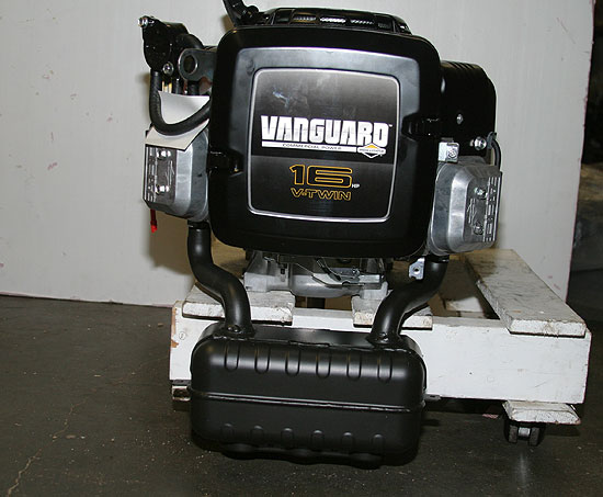 Engine Wiring Diagram On Wiring Diagram Briggs And Stratton 12 5 Hp