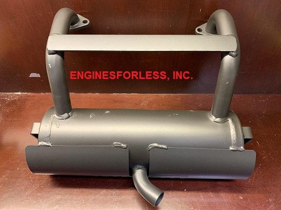 EnginesForLess, Inc