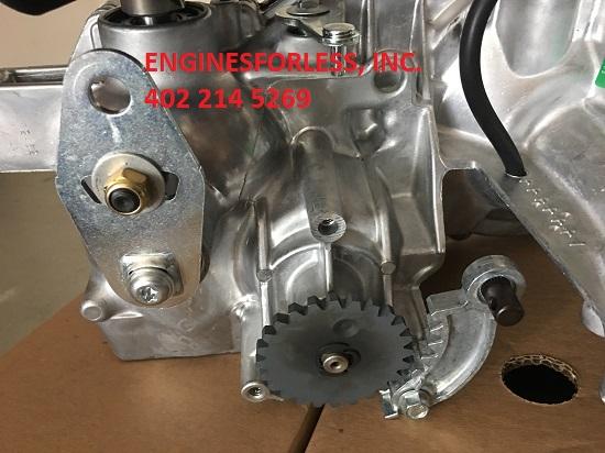 EnginesForLess, Inc